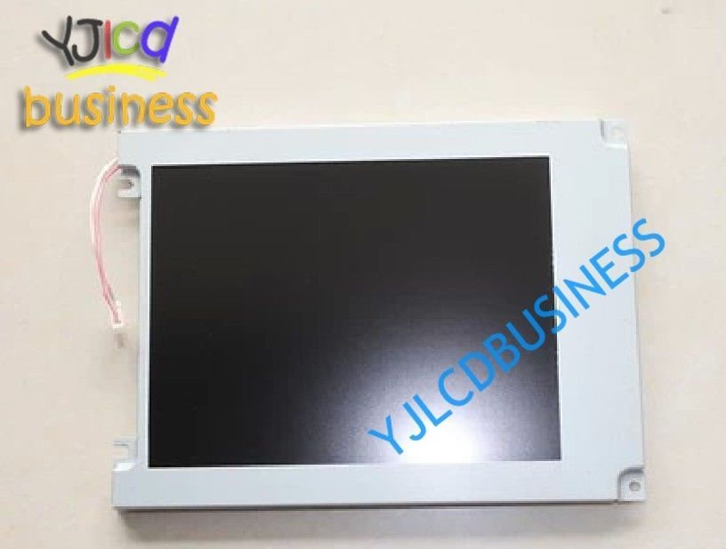 Primary image for GM3202409-FWM1NCW-TP LCD Display panel 90 days warranty