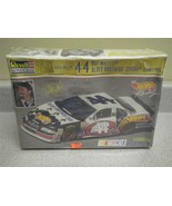 NEW MODEL- REVELL- 4136 KYLE PETTY #44 GRAND PRIX- 1:24 SCALE- NEW- W55 - $7.85
