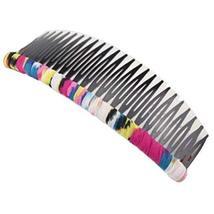 Hairpin Jewelry Headdress Hair Accessories Comb Plate Hair Bangs Hair Hoop