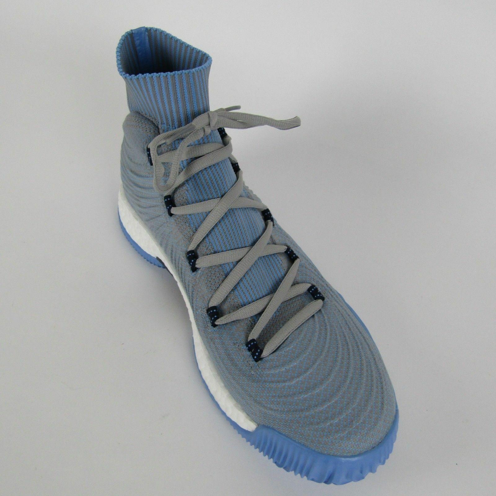 Adidas Crazy Esplosiva Primeknit Kenneth Sonia Ferrari Pe Pepite Nets AC8724 image 3