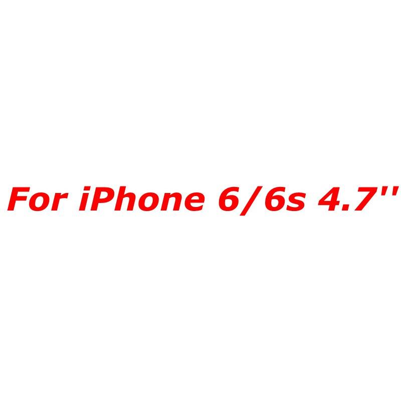 ZOOTOPIA Rabbit TPU Gel n Case Samsung Galaxy S5 S6 S7 Cute Phone iPhone 6 6s/Pl