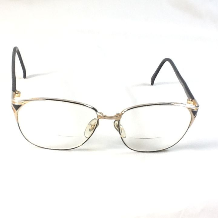 Sophia Loren Eyeglass Frame: 8 listings