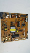 Lg 47LS4500 Power Supply Board MPN EAY62512701 - $48.51