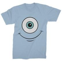 Pixar Mike Wazowski T Shirt - $16.99+