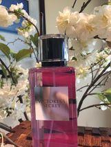Victoria's Secret SCANDALOUS DARE Fragrance Body Mist ~   8.4 Fl. Oz./250ml image 4