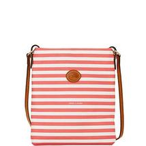 Dooney & Bourke Sullivan Small Dani Crossbody Shoulder Bag image 2