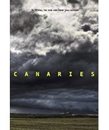 Canaries Single Ticket - $15.00