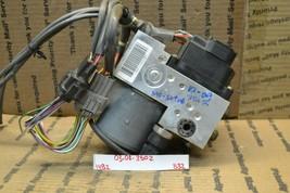 2003-2007 Infiniti G35 ABS Pump Control OEM 47600AM400 Module 532-14b2 - $13.99