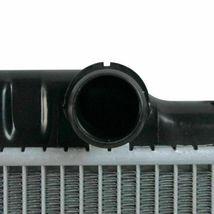RADIATOR IN3010102 FOR 99 00 01 02 INFINITI G20 2.0L L4 image 4