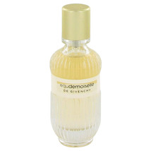 Eau Demoiselle by Givenchy Eau De Toilette Spray 3.3 oz for Women - $128.95