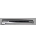 HP Pavillion dv6000 Altec Lansing  Internal Speaker Assy - 432994-001 - $15.00