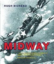 Midway Bicheno, Hugh image 2