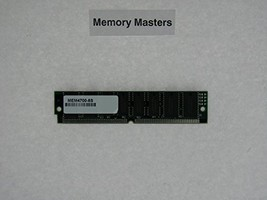 MEM4700-8S 8MB Approved Shared Memory For Cisco 4700 Series (MemoryMasters)