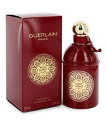 Musc Noble by Guerlain Eau de Parfum 4.2 oz  - $196.00