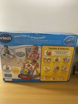 VTech Stroll and Discover Activity Walker - $41.58