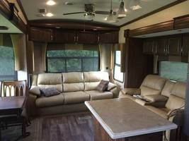 2015 Forest River Cardinal 3030RS For Sale In Cayuga, NY 13034 image 13