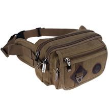 Sport Casual Outdoor bag - $37.99