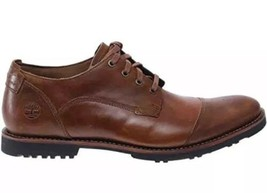 Timberland Kendrick Cap Toe Oxfords  - Men's Size:10.5 - $138.85
