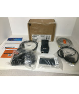 Lantronix SLSLP400USB-01 SecureLinx Spider Duo KVM Switch  - $297.00