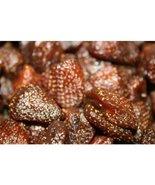 Dried Strawberry 1 Lb - $16.70