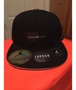 Nike Jordan X ASAHD Youth Limited Edition Black  hat - $29.70