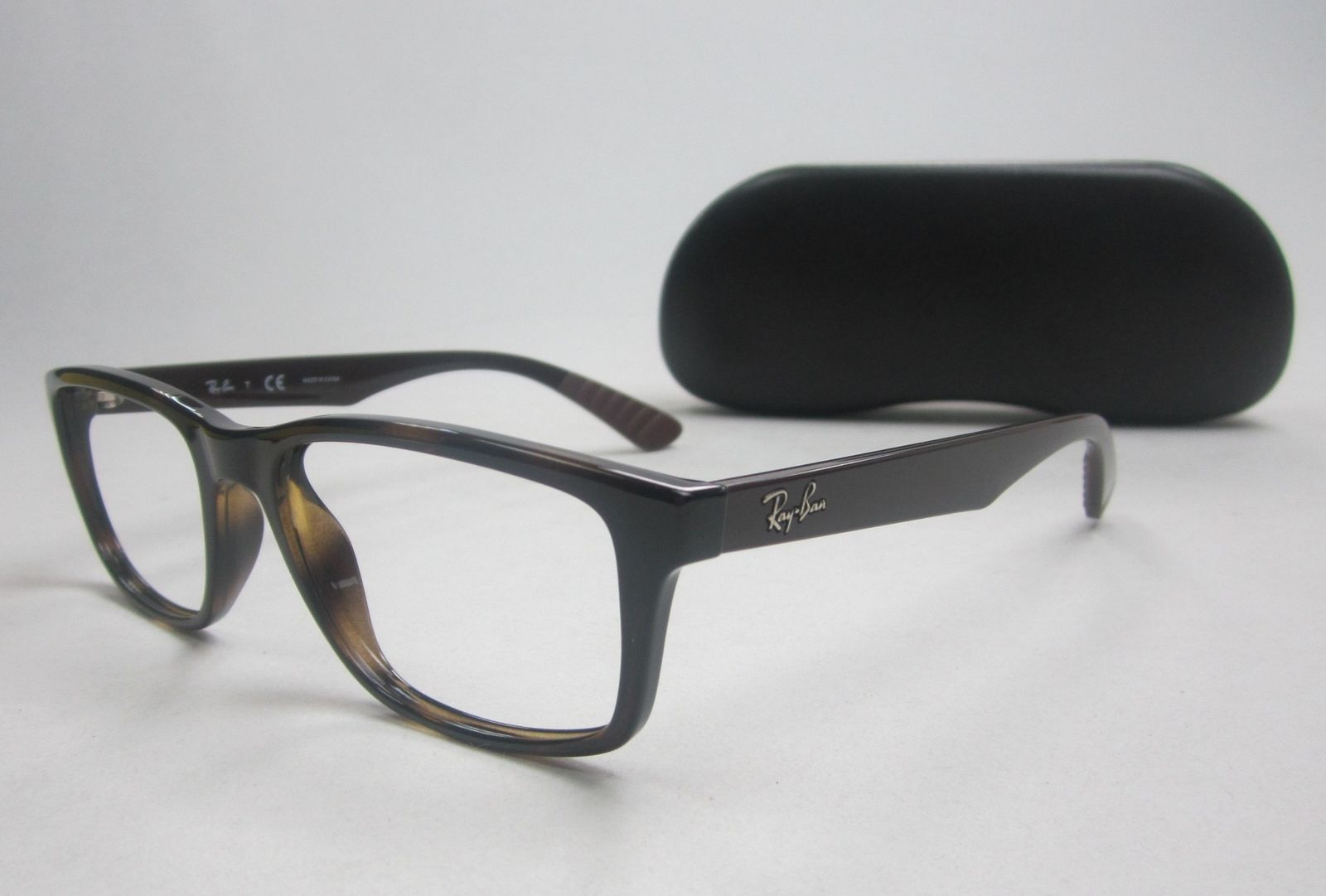 9921550159d3d RayBan RB 7063 5577 Eyeglasses 54 18 145 and 50 similar items