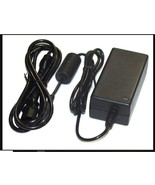 19V AC Adapter For ViewSonic VA700 VLCDS23123-1R LCD Monitor Power Suppl... - $19.00