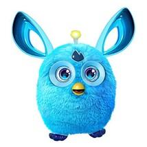 Hasbro Furby Connect Friend, Blue - $83.17