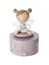 Mousehouse Gifts Beautiful Fairy Music Box for Kids Baby Adults Children... - $47.45