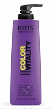 KMS Color Vitality 25.3 / 750 ML -Ounce Conditioner - $28.49