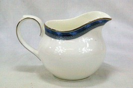 Royal Doulton 2008 Atlanta #H5237 Creamer - $20.78