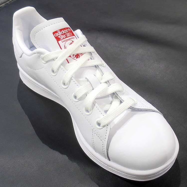 G27893 White Adidas Women's Originals