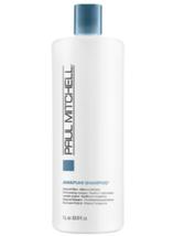 John Paul Mitchell Systems Awapuhi Shampoo