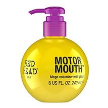 Tigi Bed Head Motor Mouth - $29.00