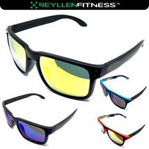 10 Rahmen Designs Sommermode Sport Polarisiert Sonnenbrille Unisex UK - $14.27+