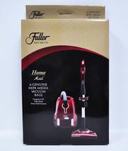 Fuller Brush Home Maid HEPA Media Vacuum Bags FHH-6 - $19.95