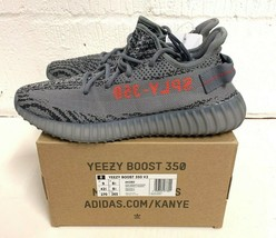 55a84cf2f6175 Adidas Yeezy Boost 350 Beluga 2.0 AH2203 8.5 uk calabasas 700 bred zebra...  Add to cart · View similar items