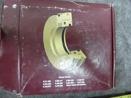 INPRO/SEAL 1101-A-07296-0 Bearing Isolator New image 3