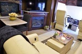2015 Entegra Coach Anthem 44B for sale In Monroe, WA 57104 image 7