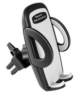 Universal Phone Holder Car Air Vent Mount Stand 360° Rotation Cradle Gps... - $17.31