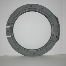 Samsung Dryer Door Glass Adapter Ring & Seal (DC61-01991A & DC62-00262A)... - $49.49