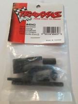 Traxxas TRA4943 Steering Bellcranks: T-Maxx 15, 2.5 - $4.84