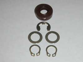 Welbilt Bread Machine H-Duty Pan Seal Kit for Models ABM4800 (10MKIT-HD)... - $18.69