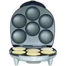 Brentwood Appliances AR-136 Arepa Maker - ₨4,127.51 INR