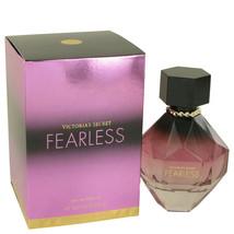 Fearless by Victoria's Secret Eau De Parfum Spray for Women - $69.99
