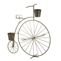 Bicycle Planter - $48.06