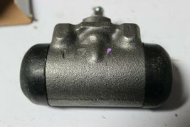 Coni-Seal WC13004 Rear Wheel Cylinder New  image 3