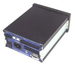 DAYTRONIC 3570 DC STRAIN GAUGE CONDITIONER image 2