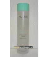 Nu Skin Nuskin pH Balance Toner Normal to Dry 150 ml 5.0 oz - $25.00