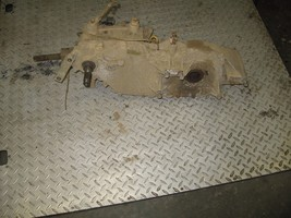 POLARIS 2004 SPORTSMAN 400 4X4 REAR TRANSMISSION (#1341444)  PART 31,898 - $300.00